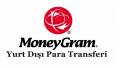 Moneygram Nedir? Hangi Bankalarda Bulunur?