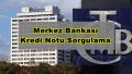 Merkez Bankası Kredi Notu Sorgulama