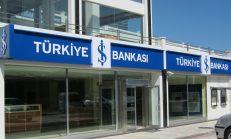 İş bankası Kredi Hesaplama