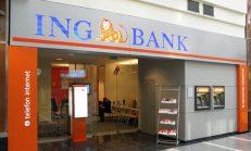 İng Bank Kredi Hesaplama