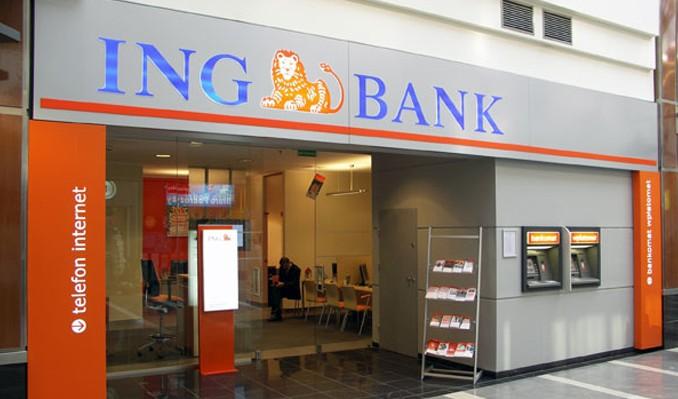Banka Kredisi Hesapla