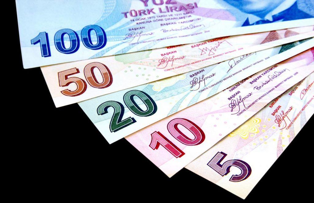 Şekerbank Kredi Başvurusu