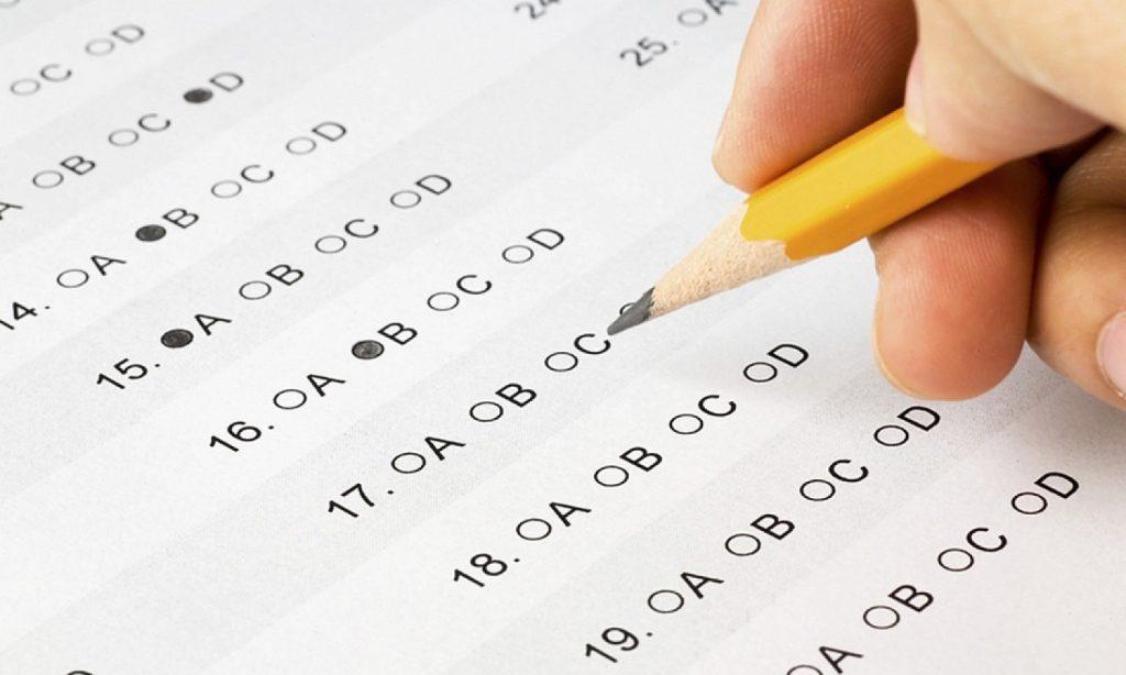 Banka Sınavları İş ilanları
