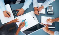Esnafa 30 Bin Faizsiz Kredi Veren Bankalar Hangileri