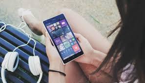Senetle Telefon