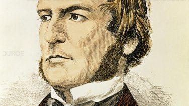 George Boole Kimdir? Kısaca Hayatı