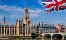 İngiltere'de Asgari Ücret Ne Kadar
