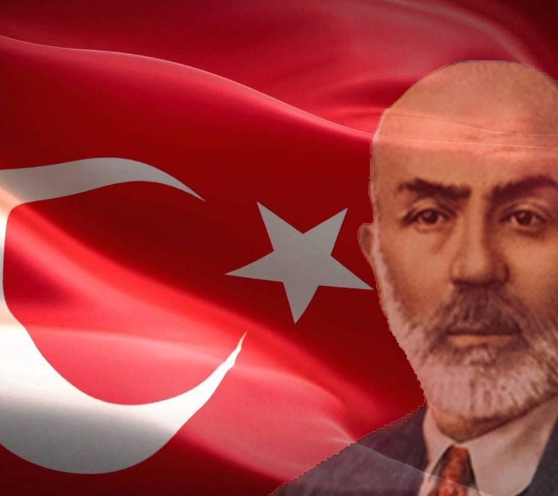 Mehmet Akif Ersoyun Kimdir Hayatı