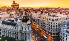 İspanya'da asgari ücret ne kadar
