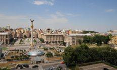 Ukrayna'da asgari ücret ne kadar