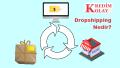 Dropshipping Nedir? Nasıl Yapılır ?