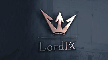 Lord Fx Güvenilir mi ?