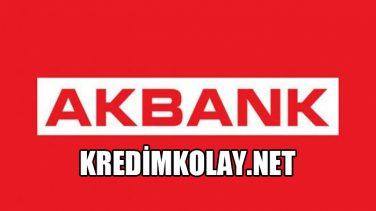 4442525 Akbank Müşteri Hizmetleri Direk Bağlanma