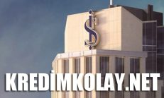 Türkiye İş Bankası Çalışma Saatleri 2019