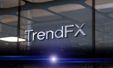 Trend Fx Güvenilir mi ? Trend Fx incelemesi
