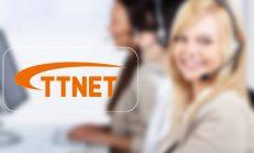 TTNet Müşteri Hizmetleri Direk Bağlanma