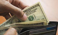 Acil Para Lazım, Nasıl Nakit Bulabilirim?