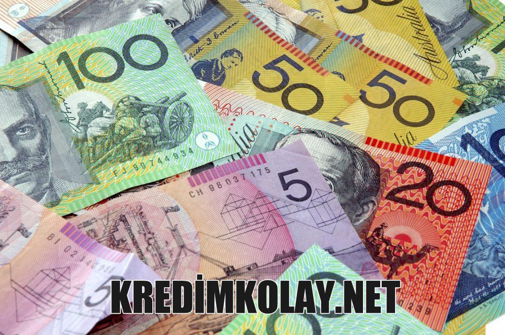 Dünyanın En Değerli Para Birimleri Değerli Para Birimleri