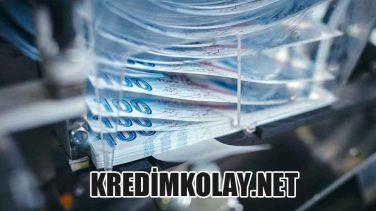 PTT'den Kredi Nasıl Alınır?