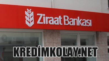 Ziraat Bankası Sanal Kart