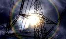 Elektrik Abonelik Ücreti Ne Kadar 2019