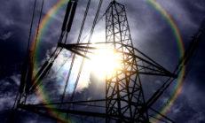 Elektrik Abonelik Ücreti Ne Kadar 2020