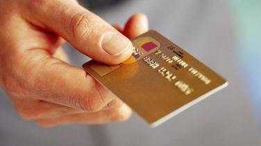 Kredi Kartı Limiti Nasıl Düşürülür