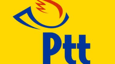 PTT ile Para Gönderme Ücretleri 2020, Para Transfer Ücretleri