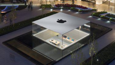 Apple Zorlu Center Randevu Alma Yolları