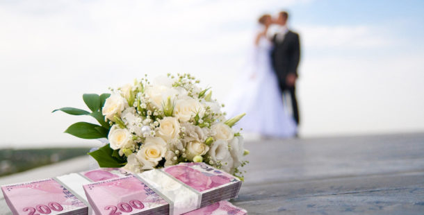 Evlilik Kredisi 2019
