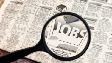 İş Bulamıyorum Ne Yapmalıyım 2020, Nasıl İş Bulavbilirim ?
