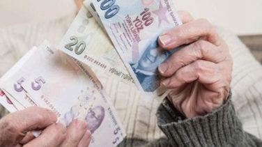 PTT Emekli Promosyonu 2020, Emekli Promosyonları Güncel