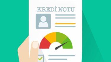Hızlı Kredi Notu Nasıl Yükseltilir?