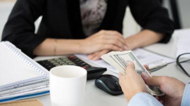 Kredi Başvurusu Yapmak Puan Düşürür mü?