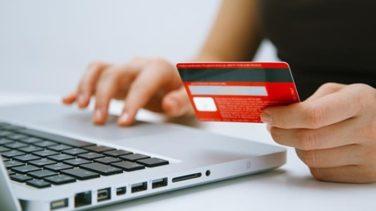 Kredi Notuna Bakmadan Kredi Veren Bankalar