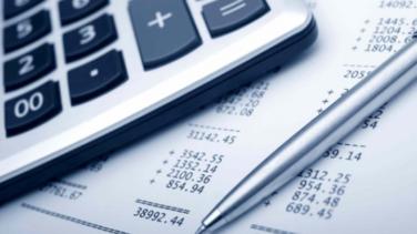 Kredi Notu Nasıl Sorgulanır?