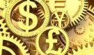Serbest Piyasa Ekonomisi Nedir? Özellikleri Nelerdir ?