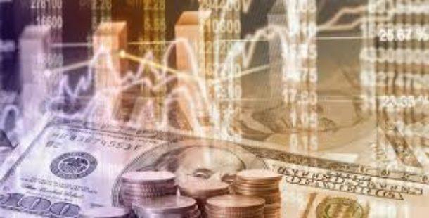 Dünya'daki Gelişmeler Neden Türkiye Finans Sistemini Daha Fazla Etkiliyor?