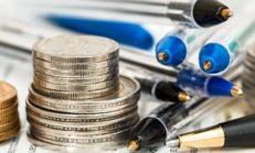 Kredi Derecelendirme Kuruluşları Hakkında Bilmeniz Gerekenler