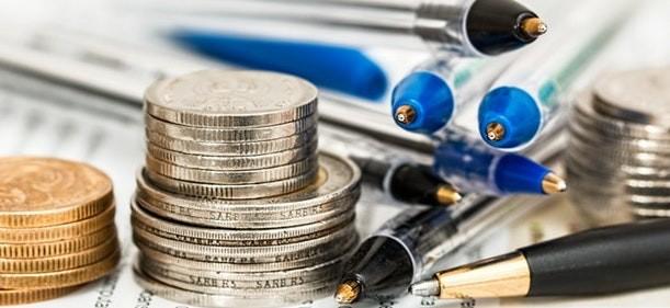 kredi derecelendirme kuruluşu nedir?