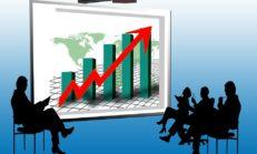 Maliyet Enflasyonu ve Talep Enflasyonu Nedir?