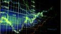 Hedge Fonu Nedir? Hedge Fonlarına Nasıl Yatırım Yapılır ?