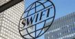 Swift Nedir ? Swift ile Para Transferi Yurtdışı Para Transferi Nasıl Yapılır ?