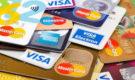 Öğrenciler Hangi Bankalardan Kredi Kartı Alabilir ?