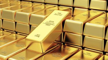 Altın Fiyatları Neden Yükseliyor? Nereye Kadar Devam Edecek?