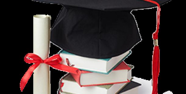 Eğitim Kredisi Nedir? Nasıl Alınır? Ne Zaman Ödenmeye Başlanır?