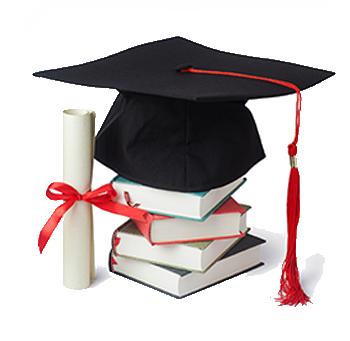 eğitim kredisi
