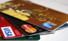 Kredi Kartları İle İlgili Dikkat Etmeniz Gerekenler