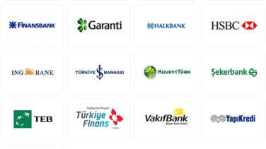 Bankaların Çalışma Saatleri ? Bankalar Saat Kaça Kadar Açık ?