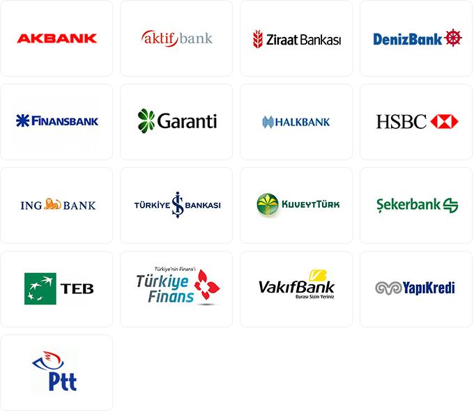 Bankaların Çalışma Saatleri
